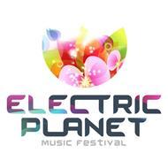 ELECTRIC PLANET MUSIC FESTIVAL