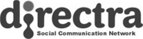 DIRECTRA SOCIAL COMMUNICATION NETWORK