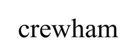 CREWHAM