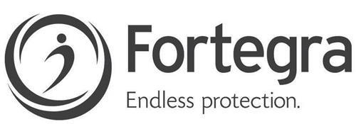 FORTEGRA ENDLESS PROTECTION.