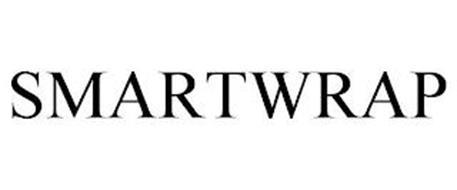 SMARTWRAP