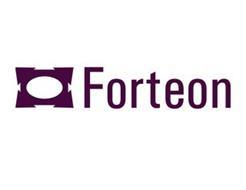 FORTEON