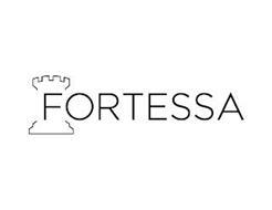 FORTESSA