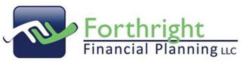 FF FORTHRIGHT FINANCIAL PLANNING LLC
