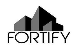 FORTIFY