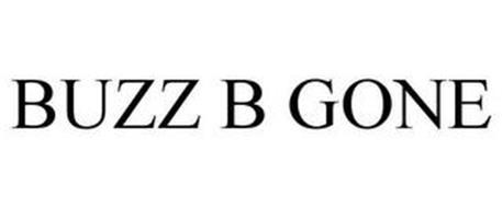 BUZZ B GONE