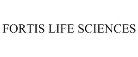 FORTIS LIFE SCIENCES