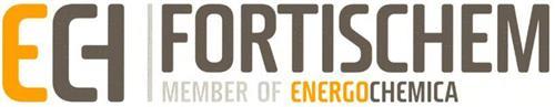 ECH FORTISCHEM MEMBER OF ENERGOCHEMICA