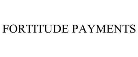 FORTITUDE PAYMENTS