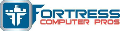 FORTRESS COMPUTER PROS FF