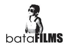 BATAFILMS