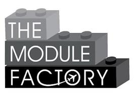 THE MODULE FACTORY