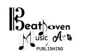 BEATHOVEN MUSIC ARTS PUBLISHING