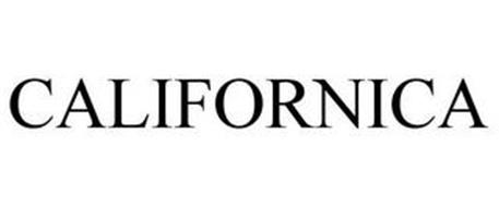 CALIFORNICA