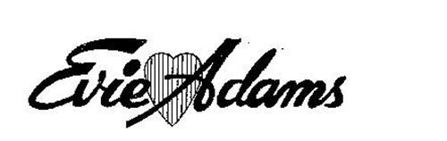 EVIE ADAMS