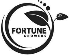 FORTUNE GROWERS TAJ