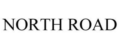NORTH ROAD