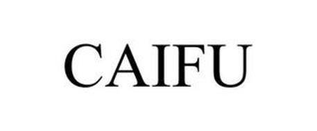 CAIFU
