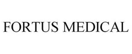 FORTUS MEDICAL
