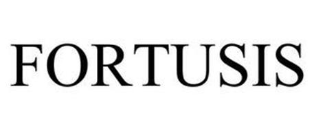 FORTUSIS