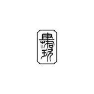 Forty-Nine Union Industrial Co., Ltd.