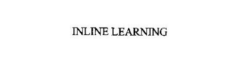 INLINE LEARNING