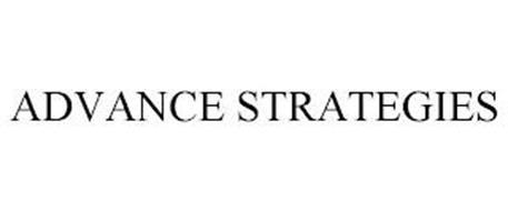 ADVANCE STRATEGIES