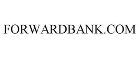 FORWARDBANK.COM