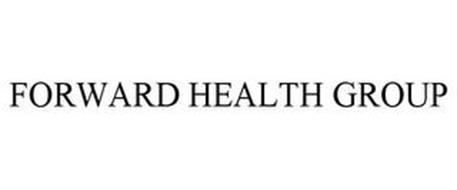 FORWARD HEALTH GROUP