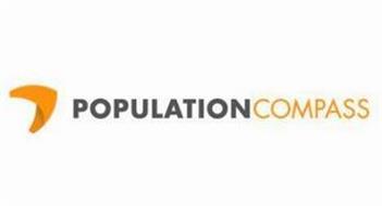 POPULATION COMPASS