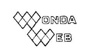 WONDA WEB