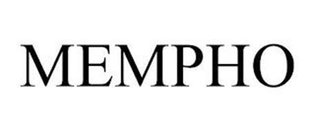 MEMPHO
