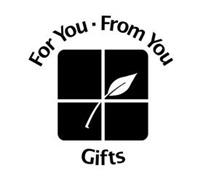 FORYOU·FROMYOU GIFTS