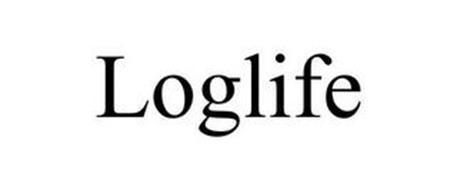 LOGLIFE