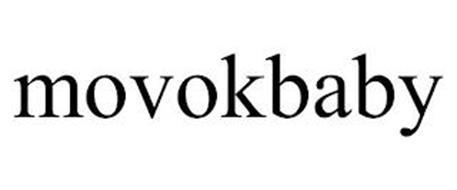 MOVOKBABY