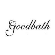 GOODBATH
