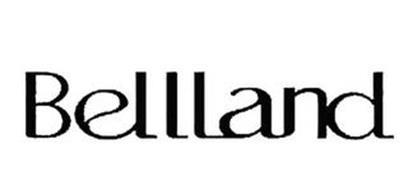 BELLLAND