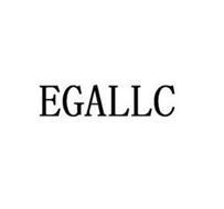 EGALLC