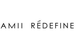 AMII REDEFINE