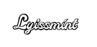 LYISSMINT