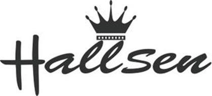HALLSEN