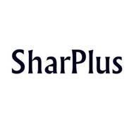 SHARPLUS