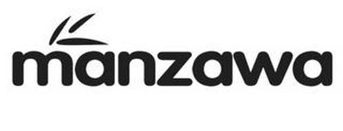 MANZAWA
