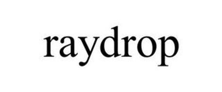 RAYDROP