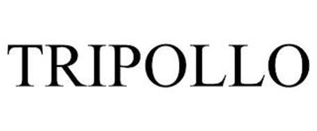 TRIPOLLO