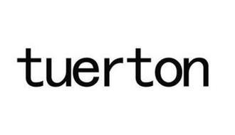 TUERTON