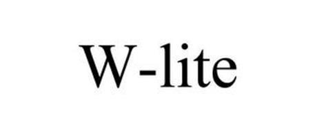 W-LITE