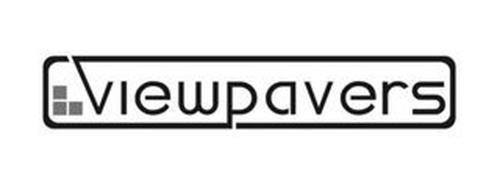 VIEWPAVERS