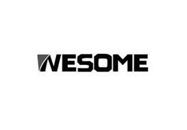WESOME