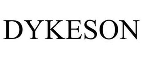 DYKESON